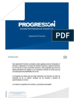 capacitacion_financiera-progresion