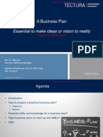 How to Create a Bussiness Plan 110730030903 Phpapp02