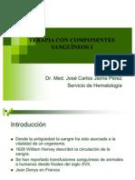 archivos_clases_pregrado_hematologia_Transfusión