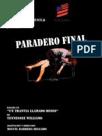 Brochure Web 3