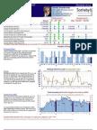 Carmel Highlands Homes Market Action Report for Real Estate Sales January 2012