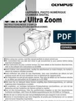 C2100UZ_BasicManual_EFGSp