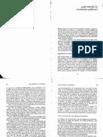 Economia Politica p. Nikitin Pag. 11-97