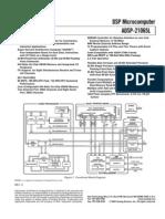 ADSP-21065L