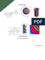 Libro Matemáticas II