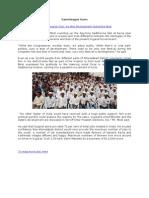 Namoleague News Congress partied on communal riots, we fete development:Narendra Modi