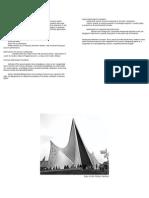 2012 02 08 Optimization Saltzman and Barriau
