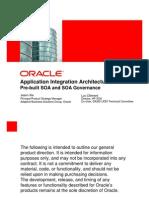Application Integration Architecture_v2