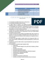 Guia_de_Protocolo