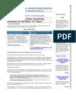 Your PDF