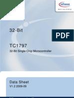 TC1797_DS_v1.1