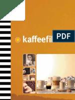 kaffeefibel_neu2