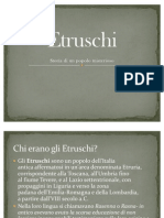 Etruschi-2