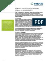 LECS7 8 IT Strategy Governance White Paper