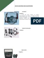 Alat Ukur Elektrik Dan Elektronik 2