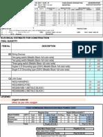 Maxim Batangas Schedule of Loads (1)