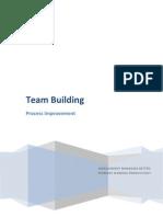 02_TeamBuilding_ProcessImprov