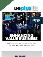 Value Plus Quarterly Oct 2011