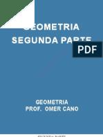 Geometria II