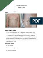Leptospirosis.print