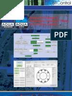 Brochure Aqua Designer AquaAero