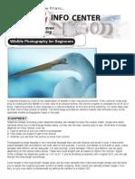 Wildlife_Pamphlet [PDF Library]