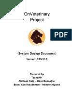 SDD_V1.0