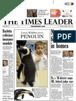 Times Leader 02-09-2012