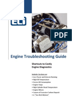 Engine Troubleshooting Guide