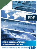 Foro_Internacional_Industria