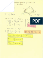 Seminar 3 - Placi Plane Circulare Incarcate Si Rezemate Simetric(Placi Pline)