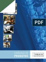 Catalogo_Produtos_Assispar
