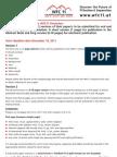 Wfc11 Speakers Guidelines