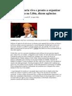 Kadafi_pode_estar_vivo.
