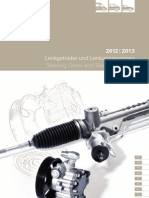 Zfparts eBook Pkw Lgup 2012 In