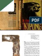 o_livro_da_jangal