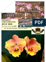 122-JULY-2010-Copy2