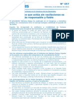 Argumentos Populares 08-02-12