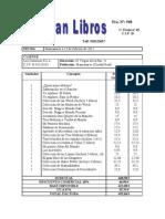 Ferran Libros 1