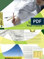 Brochure Ecodesign En