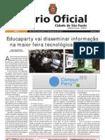 diarioOficial_7fev2012_destaqueEducom
