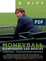 Money Ball (Rompiendo las reglas)