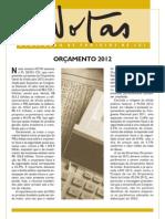 Notas 125 - Banco de Ideias  57