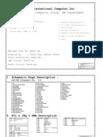 L1310G Schematics