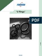 u-ring