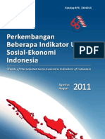 Booklet August 2011