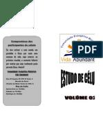 02 APOSTILA CÉLULA VOLUME 2