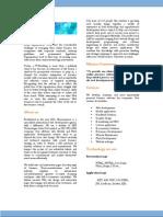 Macronimous Business profile