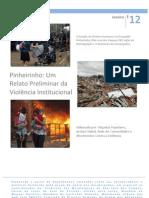 Pinheirinho-um-Relato-Preliminar-da-Violência-Institucional