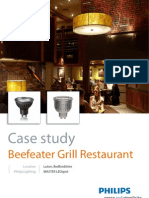 CaseStudy_Beefeater_UK